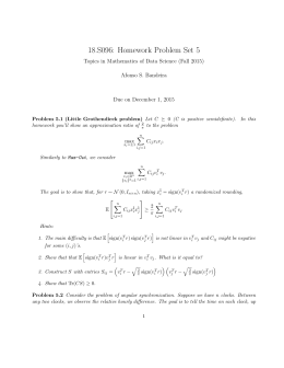 schiller cardiovit at 301 pdf