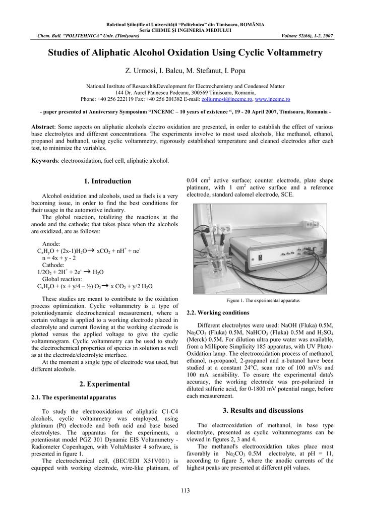 Document 13359503