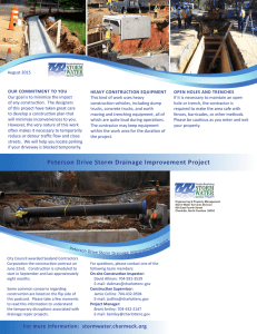 Document13377719 13377719