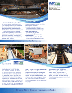 Document13380057 13380057