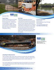 Document13383365 13383365