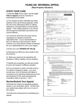 U.S. DOD Form dod-va-4107vha