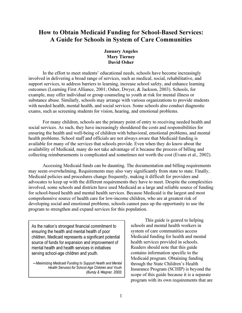 Uva dissertations online