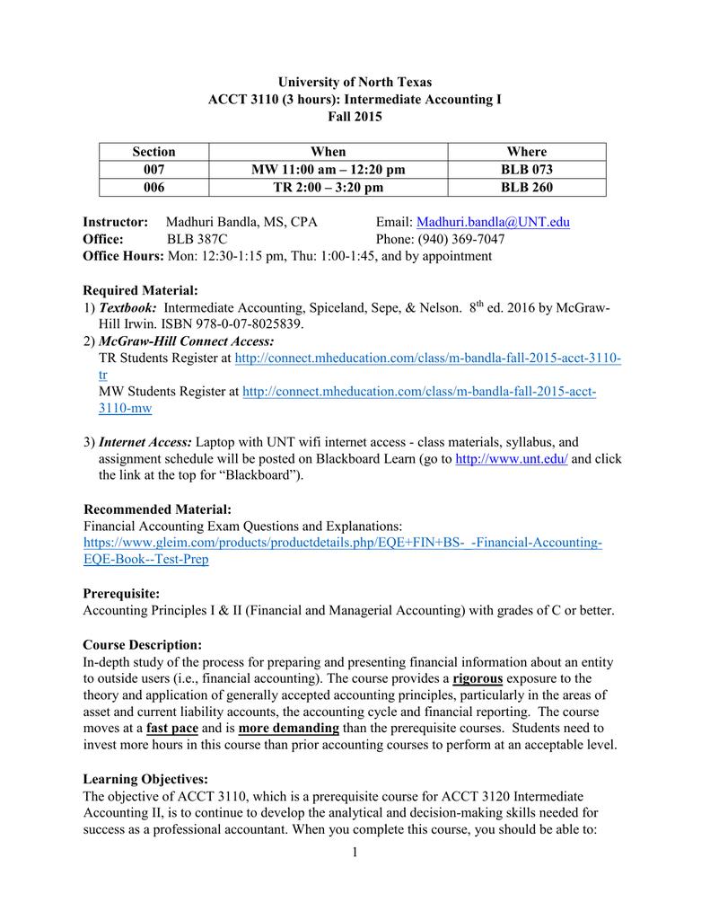 Document 13458410