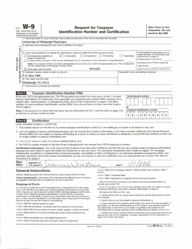 Document 13463101