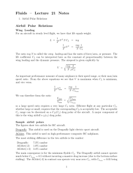 science study notes fluids 2015-9-30 laboratory 10: body fluids  classroom notes and textbook information study questions at the end of this lab will require a  laboratory science.