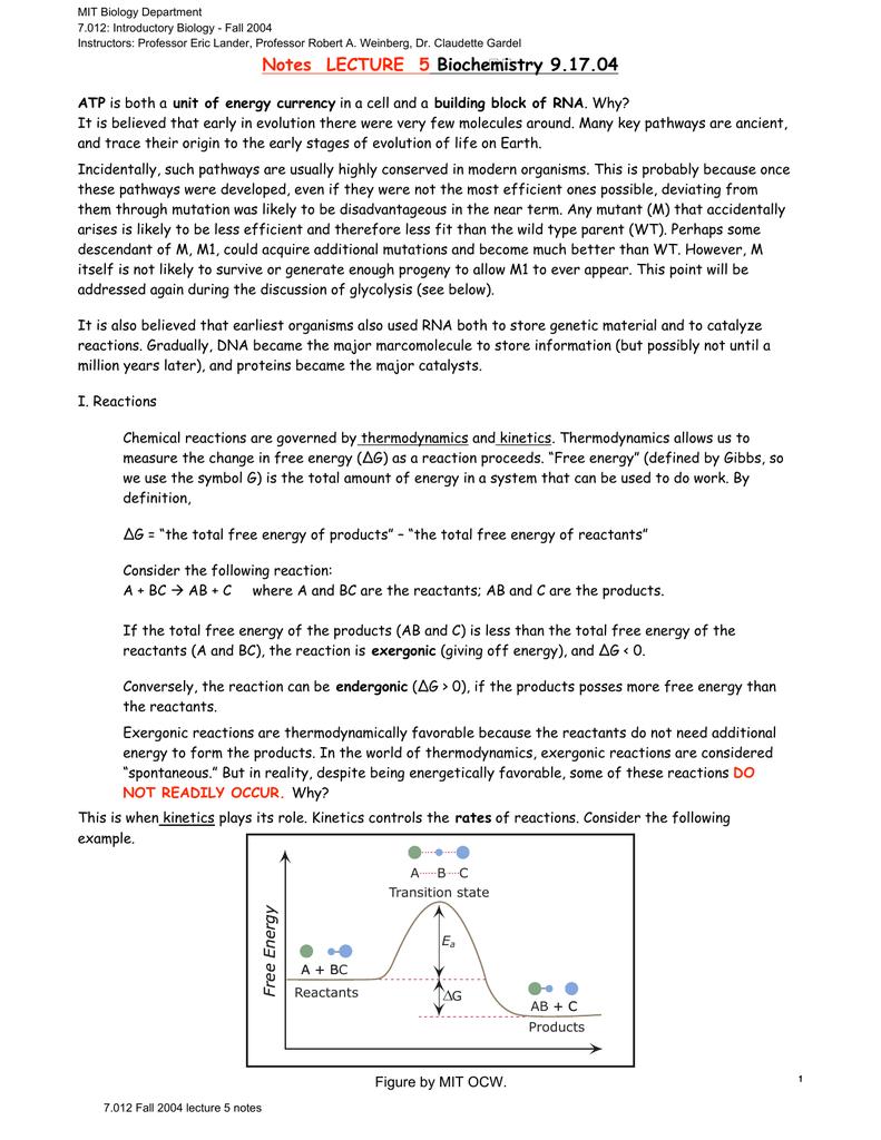 document 13478189 studylib
