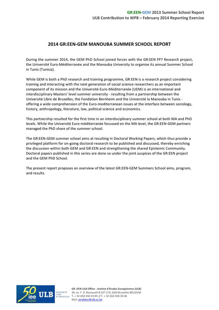 Payer Contravention Montréal >> Document 13509750