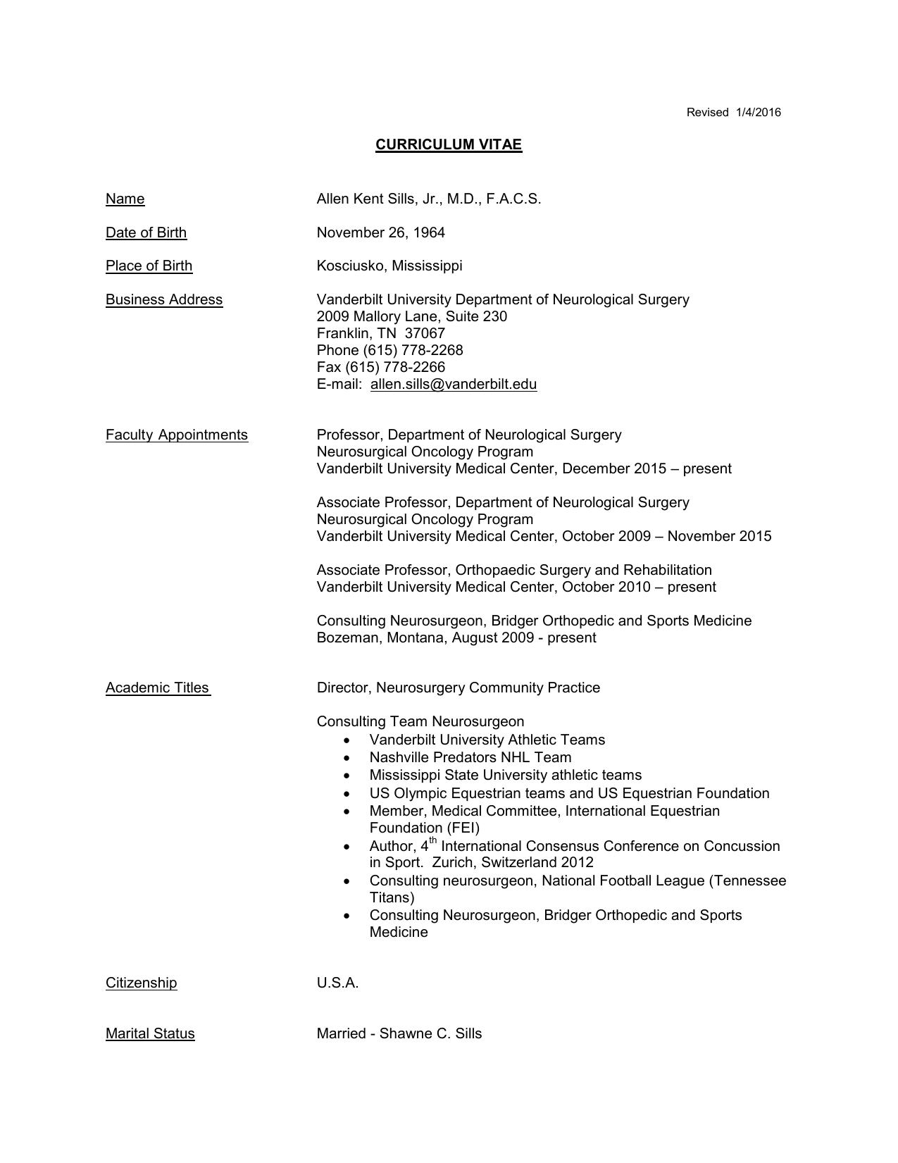 Document 13509806