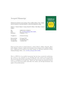 Document 13560363
