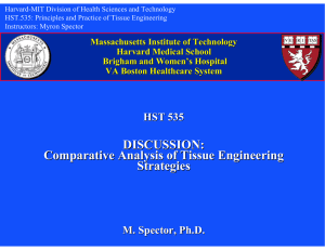 Harvard-MIT Division of Health Sciences and Technology