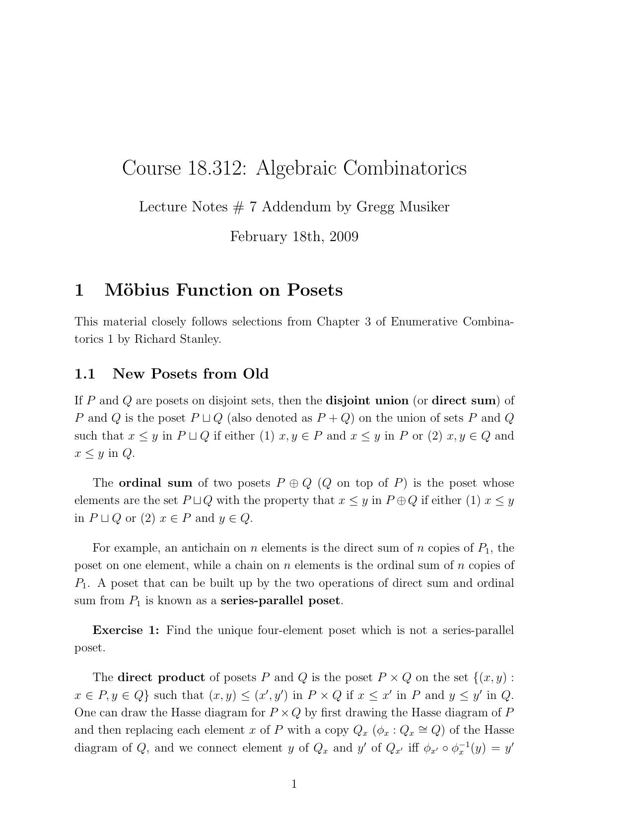 Document 13570612 ccuart Images