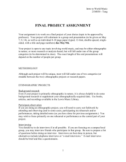 Writingspaces org essays
