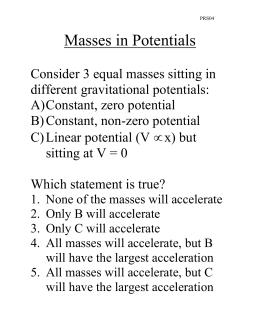 Balancing equations race worksheet chemfiesta com