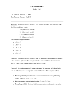 physics 306 final exam practice problems i problem 1. Black Bedroom Furniture Sets. Home Design Ideas