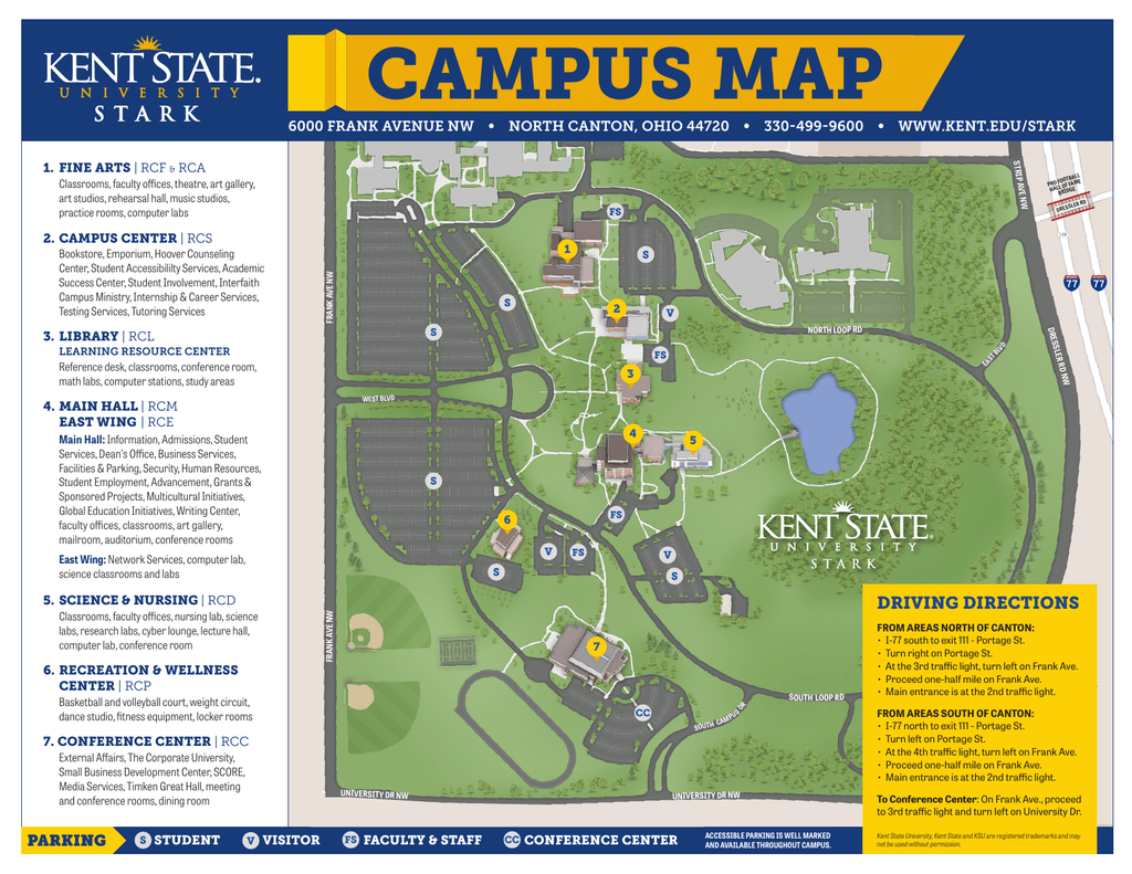 CAMPUS MAP on ucf dining, washington state dining, kent dining services, north carolina state dining, kent dining hall, georgia tech dining,