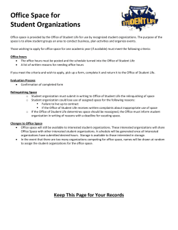 Boyle S Law And Charles Law Worksheet