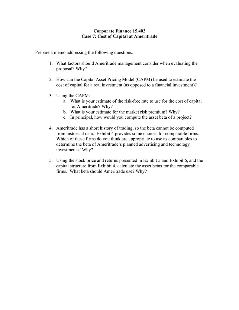 Need help with research paper
