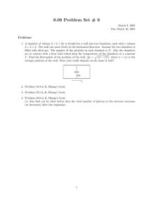 Neil chambers resume sample cover letter for laborer position