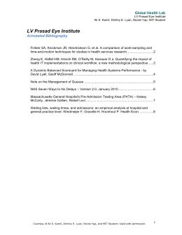 dissertation only phd programs uk