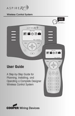 z-wave zniffer user guide