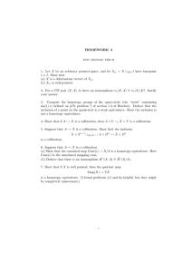 Lecture di 8Sequenze Lecture 8Sequenze Lecture Lecture 8Sequenze 8Sequenze di bambole di bambole bambole eH2WIEYDb9