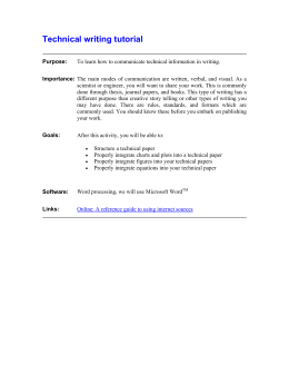 Solutes and Solvents Worksheet or Review Sheet (With Answer Key ...