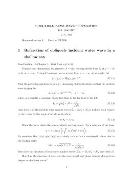 Calorimetry Worksheet - andrewgarfieldsource