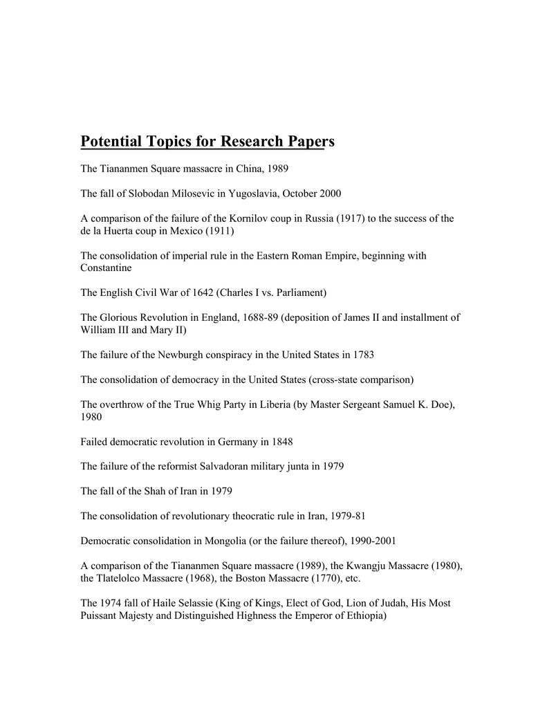 1979 technical research papers