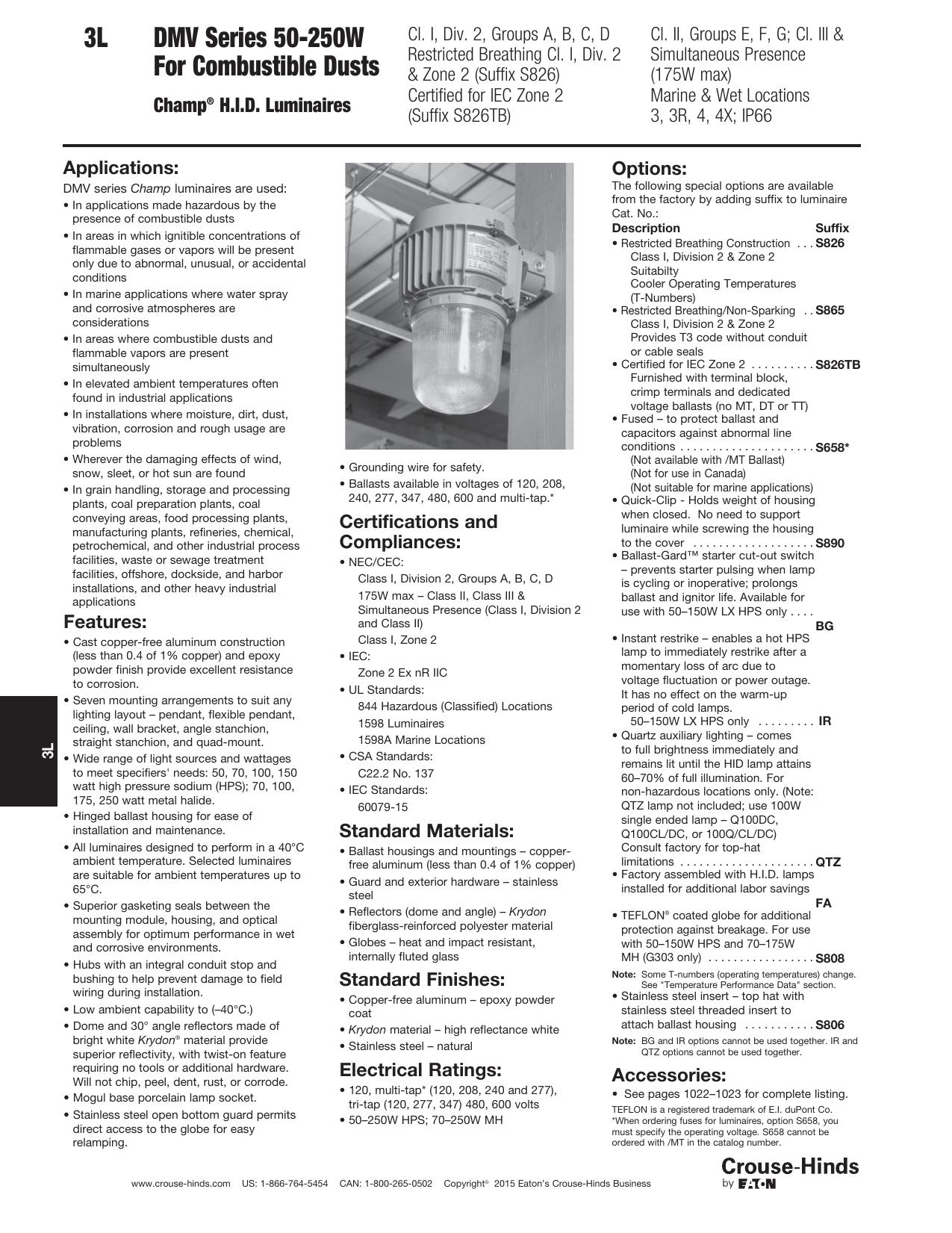 Wiring Diagram Additionally Multitap Hid Ballast Wiring Diagram