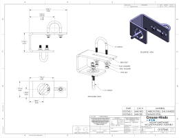 wiring diagram ac lg with Heat L Wiring Diagram on Wiring Diagram For A Samsung Refrigerator besides Heat L Wiring Diagram additionally York Ac Wiring Diagram further Mitsubishi Heat Pump Wiring Diagram additionally Wall Plug Into Outlet.