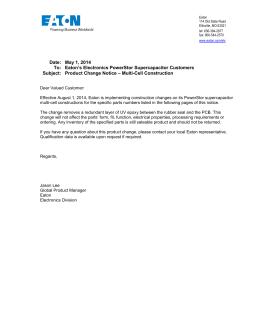 Date May 1 2014 u0027s Electronics PowerStor Supercapacitor Customers  sc 1 st  studylib.net & AMETRIX ASYX 2.0 LED Asymmetric Luminaires azcodes.com