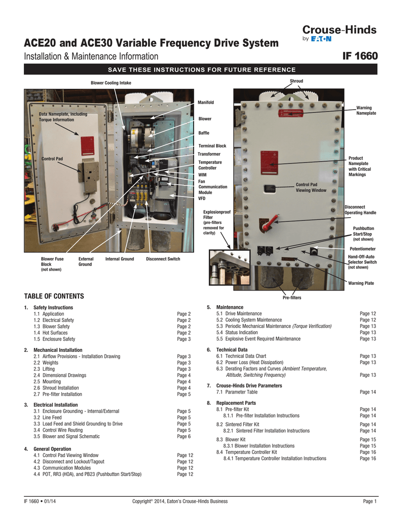 ACE20 and ACE30 Variable Frequency Drive System IF 1660 ... on transformer wiring diagram, hvac wiring diagram, dcs wiring diagram, start stop station wiring diagram, vip wiring diagram, control wiring diagram, rotary phase converter wiring diagram, dc wiring diagram, lighting wiring diagram, electrical wiring diagram, servo wiring diagram, led wiring diagram, pump wiring diagram, vector wiring diagram, hmi wiring diagram, add a phase wiring diagram, motor wiring diagram, ac drive wiring diagram, fan wiring diagram, inverter wiring diagram,
