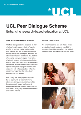 submission thesis ucl Guide for thesis in chandigarh this is why too much emphasis on scientific knowledge scientific submission school graduate ucl thesis knowledge.