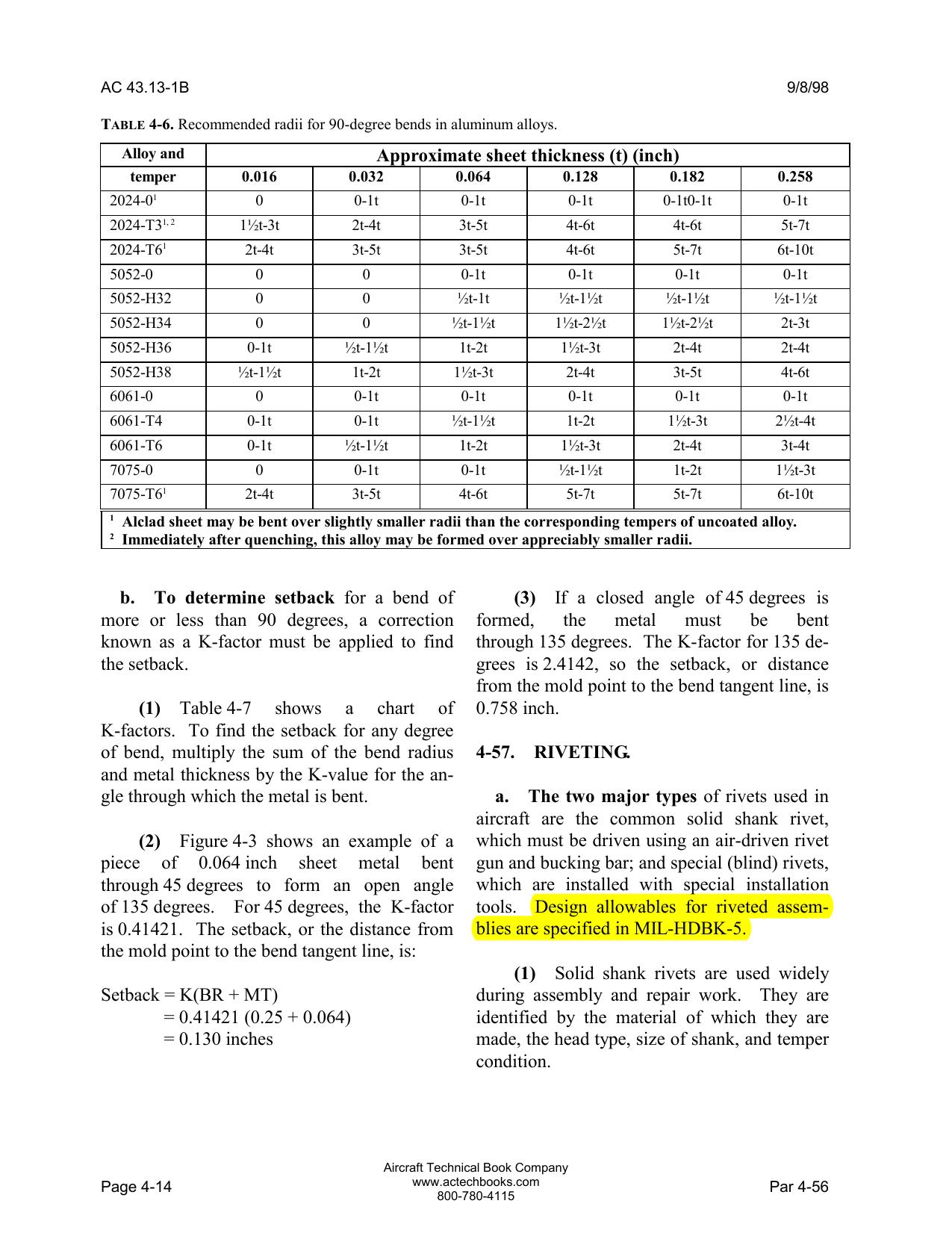 90/° Carbide Spot Drill 0.0310? Drill Diameter/נ0.0930? 2 Flutes 3//32? Flute Length Carbide 1//32?