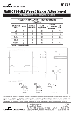 013702883_1 6097429a6c7540f9296966fd7d855536 260x520 safec s to msr127 conversion 440r n23132 wiring diagram at crackthecode.co