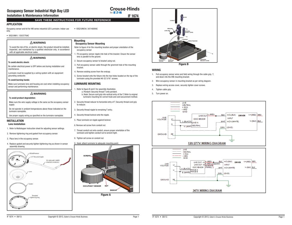 Colorful Leviton Occupancy Sensor Wiring Diagram Crest - Electrical ...