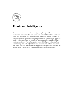 Essay About Healthy Lifestyle Emotional Intelligence In The Workplace Essay Jeffrey Volosin Best Hiking  Trails In Usa Jeffrey Volosin Essay Papers Online also Essay Writing Examples For High School Homework Help Line  Chelsea Floor Covering Essay On Emotional  Essay Format Example For High School