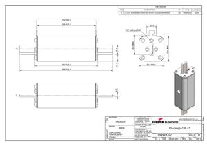 Dometic Air Handler Wiring Diagrams Manual on