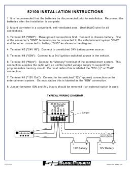 013708399_1 41e8c8d540673431d9402edf5e1dafe1 260x520 catalogue premier hazard ltd premier hazard siren wiring diagram at cita.asia