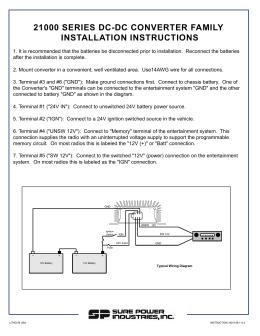 013708400_1 df293f903ffa79acc5810c75b0d02fed 260x520 catalogue premier hazard ltd premier hazard siren wiring diagram at cita.asia