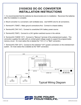 013708404_1 53ffbbf6481b1af8e0e135f678185dc8 260x520 catalogue premier hazard ltd premier hazard 7004 wiring diagram at n-0.co