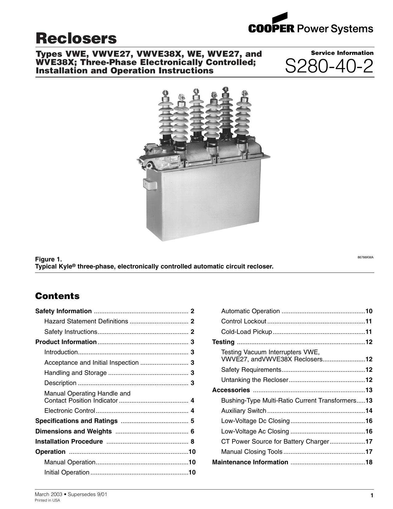 wrg 6251] kyle wiring diagramKyle Wiring Diagram #16