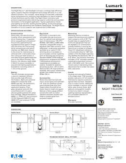 led light fixture wiring diagram with 4 Led Light Cube on Mag ic Ballast Wiring Diagram moreover Modern Led Pendant Light Fixture besides Led Light Black additionally Wiring Diagram Pendant Lighting further 3 Bulb Ballast Wiring Diagram.