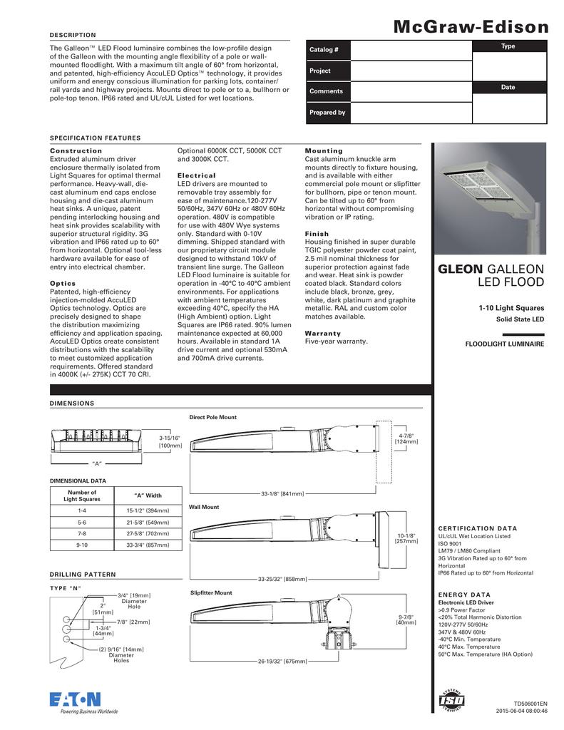 Wiring diagram galleon led luminaire led lights xenon wiring diagram 12v led wiring rc led light wiring diagram 12v led circuit diagram