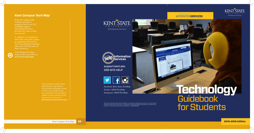 Kent Campus Tech Map on kent state ohio campus map, kent state kent campus map, kent state geauga campus map, kent state trumbull campus map, kent state east liverpool campus map, kent state ashtabula campus map, kent state salem campus map,