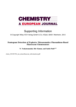 Topic 30 Electrophilic Aromatic Substitution