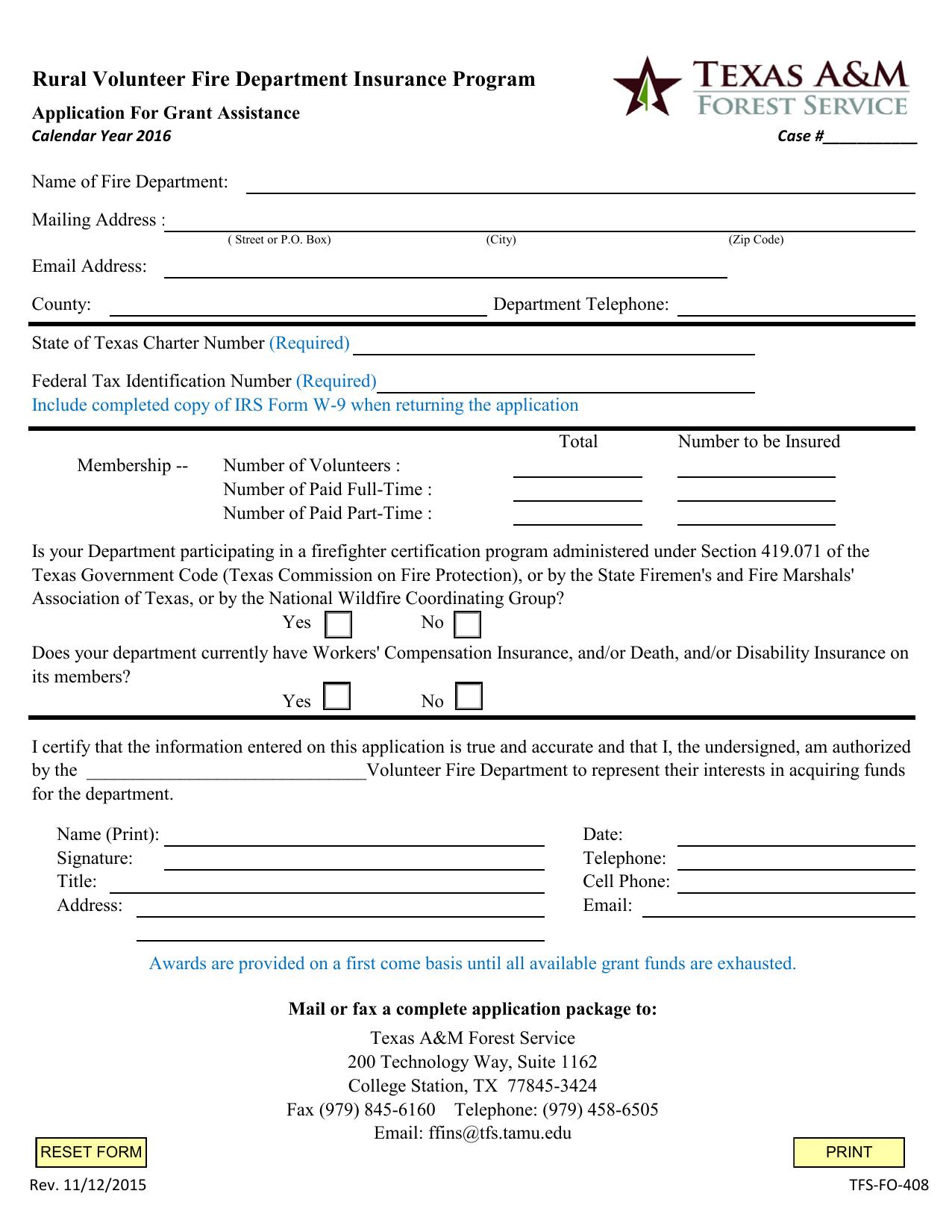 013727726_1-d74ff8af69e19669866de962fcc78336 Volunteer Fire Department Application Forms on volunteer library application, volunteer fire company, fire department job application, volunteer fire recruit,