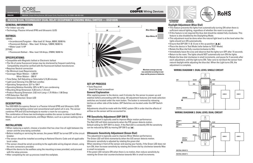 Hp Ballast Wiring Diagram