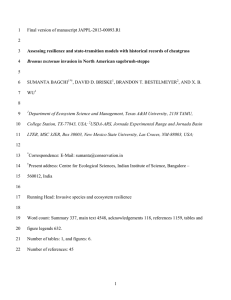 Final version of manuscript JAPPL-2013-00093.R1 1  2